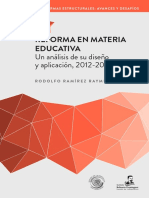 Ramírez_Reforma educativa_análisis de su diseño y aplicación.pdf