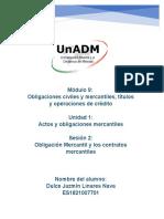 M9_U1_S2_DULN (Copia en conflicto de Jazzecita 2020-06-15)