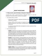 DTS_P_2_PROPUESTA_CAP_7.docx