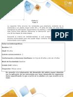 Ficha_3_fase_3_Miguel Jimenez