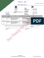1000898744.pdf