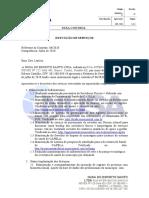 RELATORIO EXECUCAO COMP JULHO 20 - CAPELA