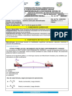 Guía 6 Ciencias Naturales Tercero Básico.pdf