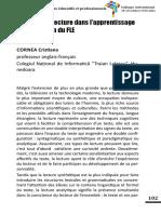 8@Cornea.pdf