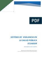 METADATO_SIVE_ALERTA-2016.pdf