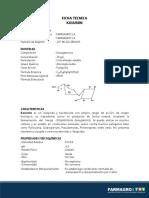 kasumin_-ficha_tecnica_3mT39uL.pdf