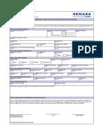 Copia de REG-SPO-28 Certificacion Semillas_v2g.pdf