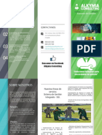 Alkymia Consulting Brochure 2019_compressed