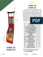 MN13562.pdf
