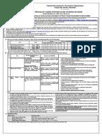 Notification-SBI-Specialist-Cadre-Officer-Advt-No.-22-2020-21
