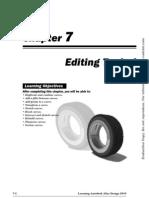 c07-aliasdesign-2010-eval