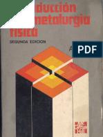 Libro- Avner Introduccion metalurgia fisica.pdf