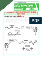 Fenómenos-Ondulatorios-y-Ondas-Sonoras-para-Segundo-Grado-de-Secundaria