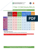 Boletim-Epidemiológico-COVID-19-2020.05.21