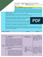 PROGRAMACION SEMANAL 24.docx