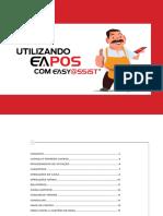 Integracao - EAPOS com Easy@ssist-final