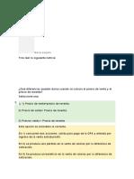 Pregunt1