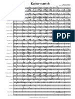 Kaisermarsch.pdf