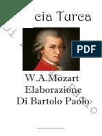 Marcia Turca.pdf