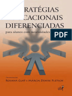 Estrategias_educacionais.pdf