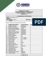 ACTA 6 DE SEPTIEMBRE DE 2016.pdf