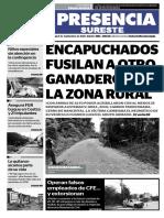 PDF PRESENCIA 21 DE SEPT DE 2020.pdf