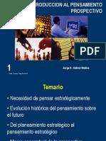 0.INTRODUCCION AL PENSAMIENTO PROSPECTIVO.pdf
