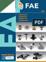 catalogo-termostatos-parte-ilustrada-51.pdf
