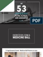 53 Exercícios Funcionais.pdf