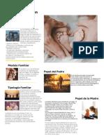 eVOLUCIÓN DE LA FAMILIA EN COLOMBIA (1).pdf