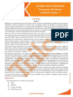 trilce sol admision2020.pdf