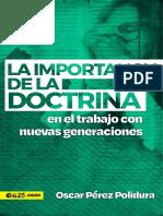 Doctrina_BOOK