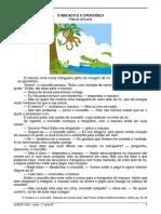 4o Ano - Port - Saresp 2005 - 20Q.pdf