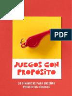 JUEGOS_CON_PROPOSITO