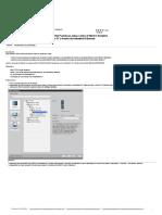 ¿Cómo se puede configurar en el WinCC (TIA Portal) un enlace entre el WinCC Runtim... - ID_ 89852595 - Industry Support Siemens
