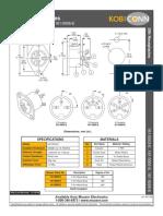 KC-301198-1171686.pdf