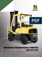 H80-120FT TG 4-2019 final digital.pdf