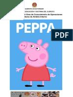 PEPPA.pdf
