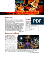 41-Juni2020.pdf