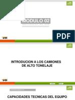 2-Presentacion Modulo 02  I CAT