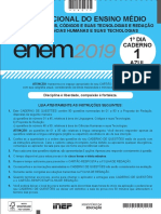 2019 enem prova.pdf