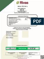 ht-dix-30-rev-00.pdf