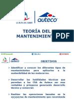 1TEORIA DEL MANTENIMIENTO