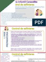 PRESENTACION CONTROL DE ESFINTERES PDF
