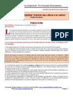 GUERRA-ESPIRITUAL (Maestro).pdf