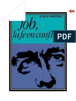 lafeenconflicto.pdf