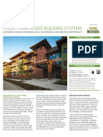 Think-Wood-CEU-Structural-Wood-Building-Systems
