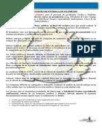 FICHA_MEDICA_Y_DENTAL_CIVILES_Y_SLCs. DANIELA REYES R..doc