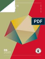 Reporte a sistemas de pago .pdf