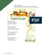 3o Ano - HistGeo - Geral - Gaylussac - 2015 - Parte02 - QR